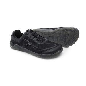 Altra AFM1876P-0 Men's HIIT XT 1.5 Shoes, Black